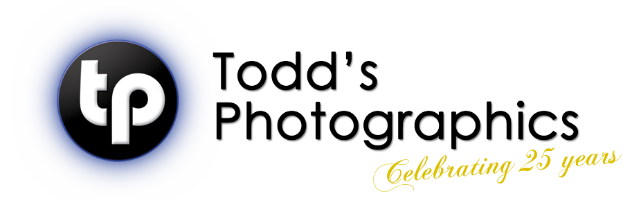 toddsphotographics.com.au